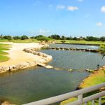 Hotelbilleder: Divi Deluxe Golf Two-bedroom condo - DR39, Palm-Eagle Beach