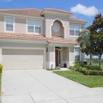 Villa 2632 Archfeld Windsor Hills, Orlando