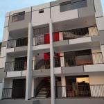 Hotel Pictures: Maria´s Apartments, Alajuela