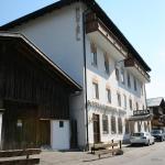 CPH Almenrausch und Edelweiss, Garmisch-Partenkirchen