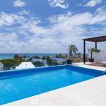 Meneses 205 by Coco Beach, Playa del Carmen