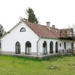Szauna apartman, Debrecen
