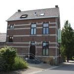 Fotografie hotelů: 't Dorpshuys, Opoeteren
