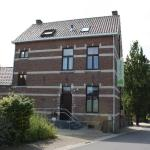 Zdjęcia hotelu: 't Dorpshuys, Opoeteren