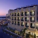 Aragona Palace Hotel & Spa, Ischia