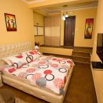 Apartments Kaludjerovic, Ulcinj