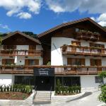 Appartements Sporting, Sesto