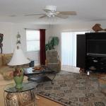 Pelican Way Apartment,  Butler Beach