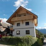 Guest House Ivanka,  Bohinj