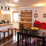 Bed and Breakfast Scalet,  Transacqua