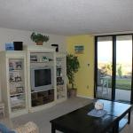 Barefoot Trace 102 Apartment,  Crescent Beach