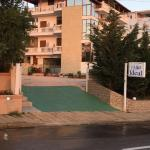 Fotos do Hotel: Villa Ideal, Ksamil