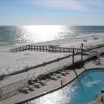 Azure Sandcastle Apartment, Fort Walton Beach