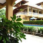 Hotel Carara,  Camaronal