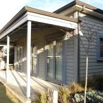Red Deer Cottage,  Cardrona
