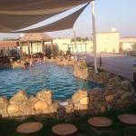 Hotellikuvia: Al Helao farm Villa, Al Ḩamīdīyah
