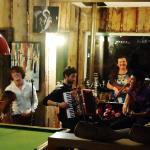 Fotos de l'hotel: Corroboree Ski Lodge, Perisher Valley