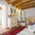 Casa Ursic,  Grimacco