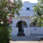 Skyros Koxilas Studios,  Skyros