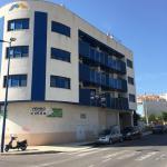 Apartamento Puntarro,  Peñíscola