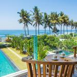 Bali Diamond Estates & Villas,  Keramas