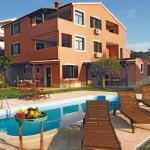 Apartments Cetina 689, Banjole