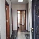 VIP Apartment Batumi, Batumi