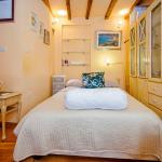 Cozy Studio Del Monte, Rovinj