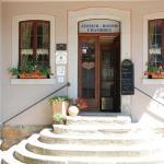 Hotel Pictures: Bayerischer Hof, Rothenburg ob der Tauber