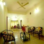 Safeway Serviced Apartments, Cochin