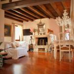 Casa D'Annunzio, Verona