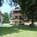 Apartment Mladenovic,  Zlatibor