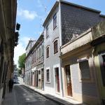 BRA.com Apartments Oporto Pinheiros,  Porto