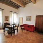 Vigna Nuova Apartment, Florence