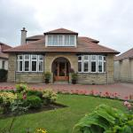 Whin Park Guest House,  Largs