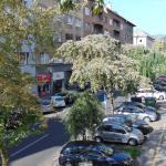Studio Apartment Goga,  Zagreb