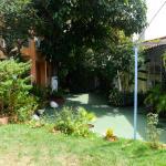 Apartamento com vista Jardim,  Salvador