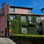Casa da Belavista,  Porto