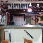 Hotel Pictures: Casa Azul, Urubici