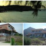 Melissa Luxury Villa Suites, Almirida