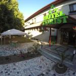 Hotel Turist,  Neptun