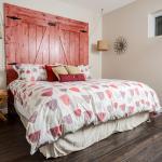 Hotel Pictures: The Village Suites, Wellington