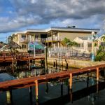 Bay Palms Waterfront Resort - Hotel and Marina, St Pete Beach