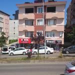 Trabzon Apartment, Trabzon