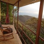 Hotel Pictures: Mirador Finca Morrogacho, Manizales