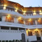 Camarin Residence,  Kandy