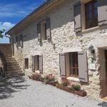 Hotel Pictures: La Magnanerie, Niozelles