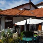 Hotel Pictures: A I Pak Doidoh Houses, Tryavna