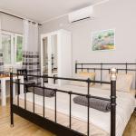 Apartments Porto Della Vita, Okuklje
