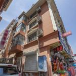Bei Dai He Lan Ping Hostel, Qinhuangdao